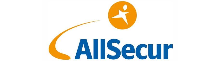 All Secur