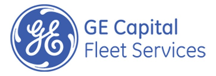 Flet Services