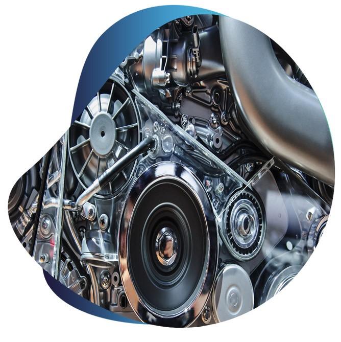 Réparation auto dans votre garage à Lézignan-Corbières