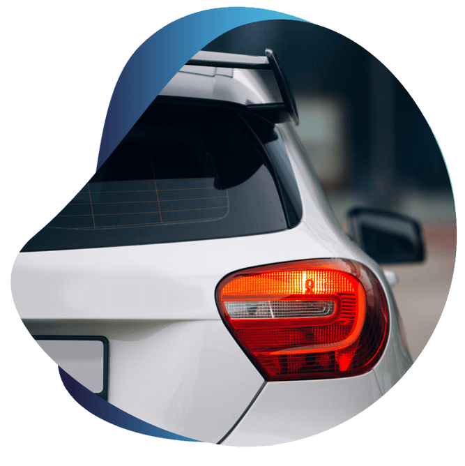 garage à Lézignan-Corbières assure entretien de véhicules toutes marques